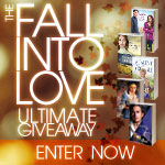 FALL INTO LOVE Contest