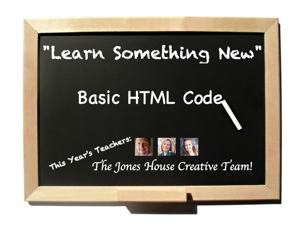HTML Basic Examples - W3Schools